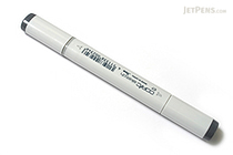 Copic Sketch Marker - Cool Gray 7 - COPIC C7-S