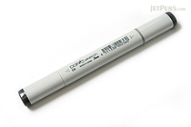 Copic Sketch Marker - C9 Cool Gray 9 - COPIC C9-S