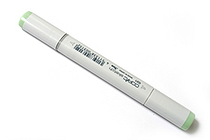 Copic Sketch Marker - Lime Green - COPIC G21-S