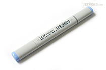 Copic Sketch Marker - B32 Pale Blue - COPIC B32-S
