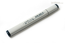 Copic Sketch Marker - B39 Prussian Blue - COPIC B39-S