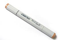 Copic Sketch Marker - Sand - COPIC E33-S
