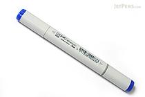 Copic Sketch Marker - B29 Ultramarine - COPIC B29-S