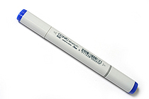 Copic Sketch Marker - Ultramarine - COPIC B29-S