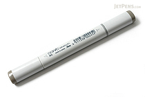 Copic Sketch Marker - W5 Warm Gray 5 - COPIC W5-S