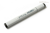 Copic Sketch Marker - W9 Warm Gray 9 - COPIC W9-S