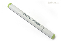 Copic Sketch Marker - YG03 Yellow Green - COPIC YG03-S