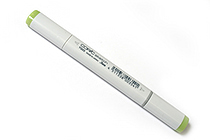 Copic Sketch Marker - Yellow Green - COPIC YG03-S