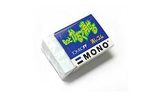 Tombow Mono Super Easy-Erasing Eraser - TOMBOW EL-KA