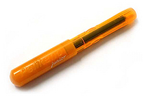 Pelikan Pelikano Junior Fountain Pen P67A - Right-Handed - Yellow Body - PELIKAN 940908