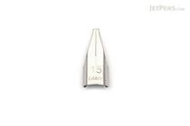 Lamy Calligraphy Pen Nib - 1.5 mm - LAMY LZ50-1.5