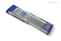 Uni NanoDia Low-Wear Pencil Lead - 0.9 mm - HB - UNI U09202NDHB