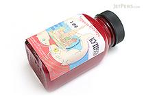 Noodler's Ink - Russian Eternal Dipping Pen Ink - 3 oz Bottle - Kuprin (Writer) - NOODLERS 2RU12