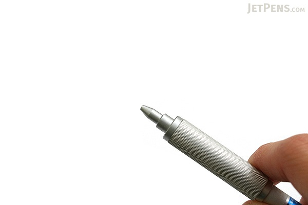 Ohto Promecha 1000P Drafting Pencil - 0.3 mm - OHTO OP-1003P
