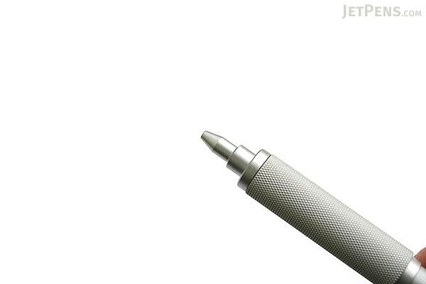 Ohto Promecha 1000P Drafting Pencil - 0.9 mm - OHTO OP-1009P