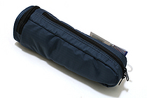 Nomadic PD-03 Upright Stand Pencil Case - Navy - NOMADIC EPD 03 NAVY