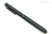 Zebra Sharbo X LT3 Pen Body Component - Gray - ZEBRA SB22-GR