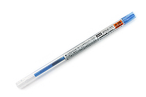 Uni Style Fit Gel Multi Pen Refill - 0.28 mm - Blue - UNI UMR10928.33