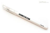 Sailor Ink Bar Disposable Fountain Pen - Fine Nib - Black - SAILOR 26-5181-220