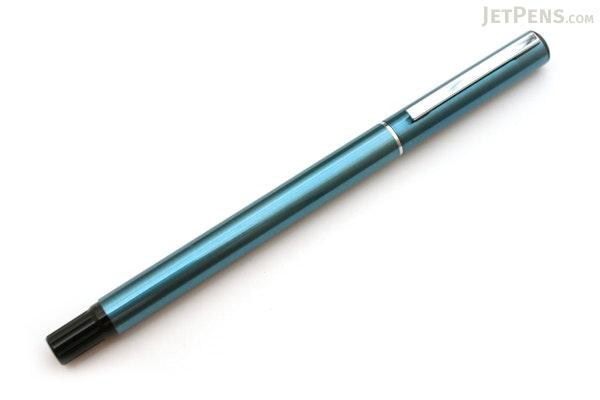 Sailor Recruit Fountain Pen - Steel Nib - Fine - SAILOR 12-0111-040