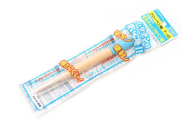 Tachikawa Comic Pen Nib Holder - Model 40 - TACHIKAWA T-40