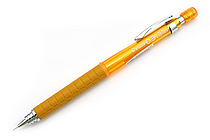 Pilot S5 Drafting Pencil - 0.3 mm - Yellow Body - PILOT HPS-50R-TY3