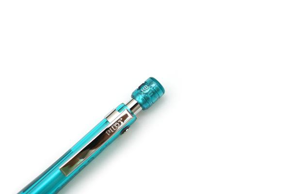 Pilot S5 Drafting Pencil - 0.9 mm - Green Body - PILOT HPS-50R-TG9