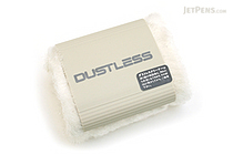 Rikagaku Dustless Chalk Cleaner - Size M - RIKAGAKU DCR-W-M