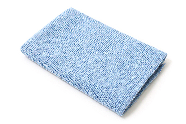 Rikagaku Kitpas Crayon Cleaning Cloth - RIKAGAKU KPC-30