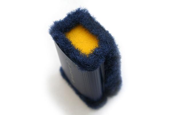Rikagaku Kitpas Crayon Cleaner - Size M - RIKAGAKU KCR-M