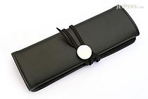 Zebra Sharbo X Multi Pen Master's Organizer Case - ZEBRA TASBX2