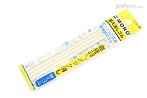 Tombow Mono Knock 3.8 Knock Style Eraser Refill - Pack of 4 - TOMBOW ER-AE