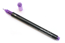 Copic atyou Spica Micro Glass Glitter Pen - Lavender Purple - COPIC GLLAV