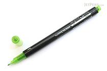 Copic atyou Spica Micro Glass Glitter Pen - Melon Green - COPIC GLMEL