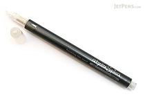 Copic atyou Spica Micro Glass Glitter Pen - Clear - COPIC GLCLR