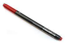 Copic atyou Spica Micro Glass Glitter Pen - Lipstick Red - COPIC GLLIP