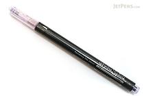 Copic atyou Spica Micro Glass Glitter Pen - Lilac Purple - COPIC GLLIL