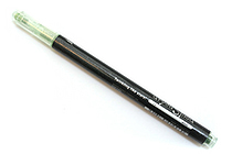 Copic atyou Spica Micro Glass Glitter Pen - Mint Green - COPIC GLMIN