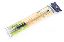 Kuretake Bimoji Brush Pen - Fine - KURETAKE XT2-10S