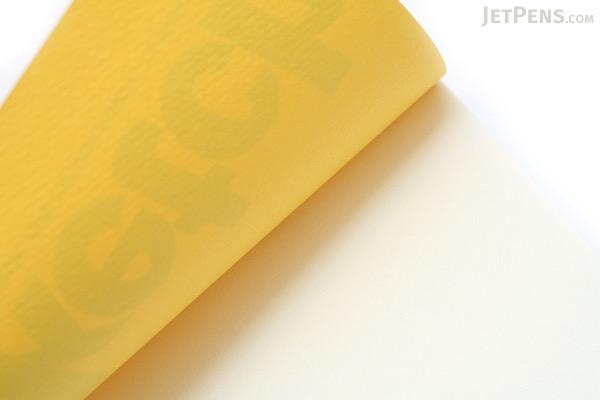 "Maruman New Soho Series Sketchbook - B6 (4.9"" X 6.9"") - 126.5g / sq m Paper - 70 Sheets - Bundle of 5 - MARUMAN SOHO301-04 BUNDLE"