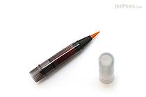 Akashiya Natural Bamboo Brush Pen Replacement Tip - AKASHIYA AK-1000H