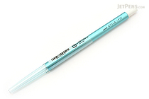 Uni Style Fit Single Color Slim Pen Body Component - Metallic Blue - UNI UMNH59M.33