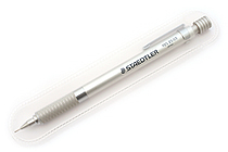 Staedtler 925-25 Silver Series Drafting Pencil - 0.3 mm - STAEDTLER 92525-03