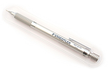 Staedtler 925-25 Silver Series Drafting Pencil - 0.9 mm - STAEDTLER 92525-09