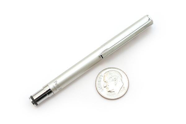 Ohto Petit-B Ballpoint Pen