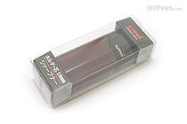 Uni 2 mm Pencil Lead Sharpener - UNI DPS600 1P