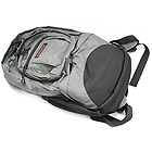 Nomadic CB-01 Wise-Walker Multi Compartment Day Backpack - Gray