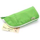 Nomadic VS-01 Virgo-Attrezzo Standing Pen Case - Light Green
