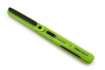 Kum PenCut Pen-Style Scissors - Green - KUM 507.12.22 G