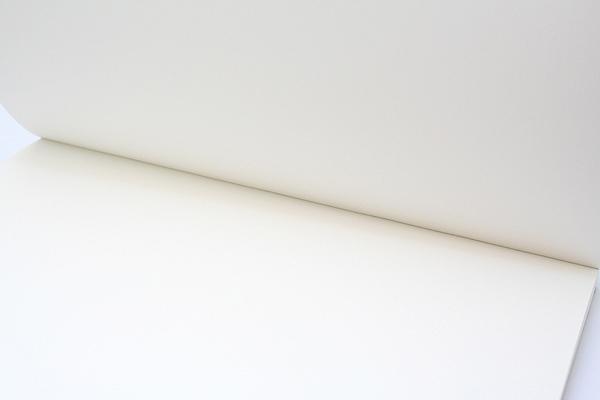 """Maruman Soho Sketch Pad - B4 (13.9"""" X 9.8"""") - 96.4 g / sq m Blank Paper - 100 Sheets - Pack of 5 - MARUMAN SOHO401 BUNDLE"""